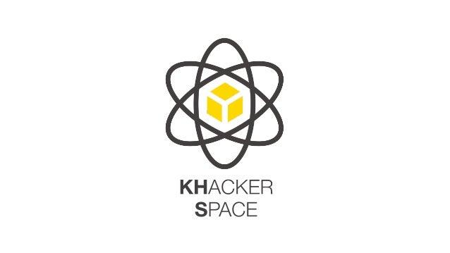 Дмитрий Бирюков  www.khackerspace.org  vk.com/khackerspace  fb.me/khackerspace  (063)86-9-68-45  (068)06-111-42
