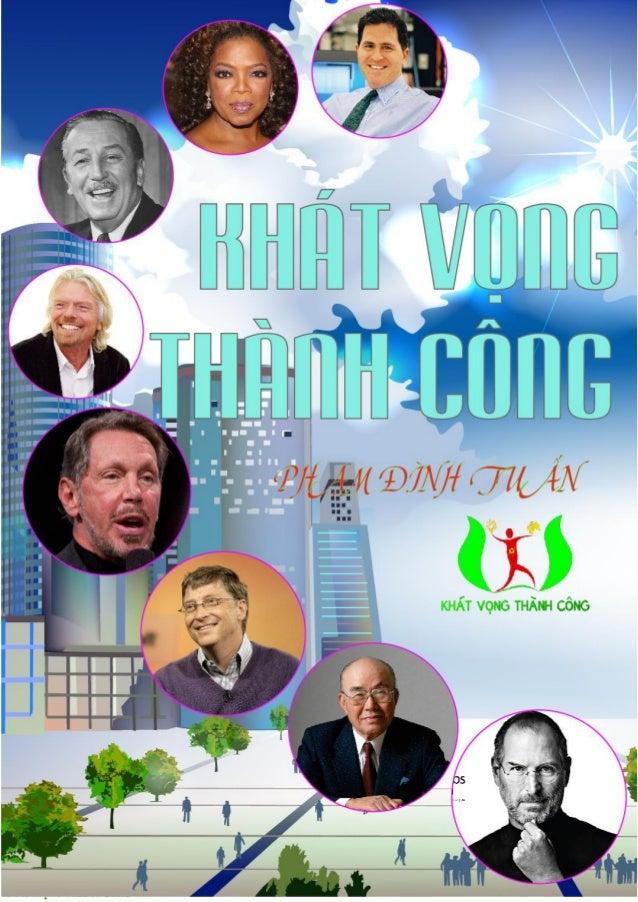Phạm Đình Tuấnwww.phamdinhtuan.com                    1