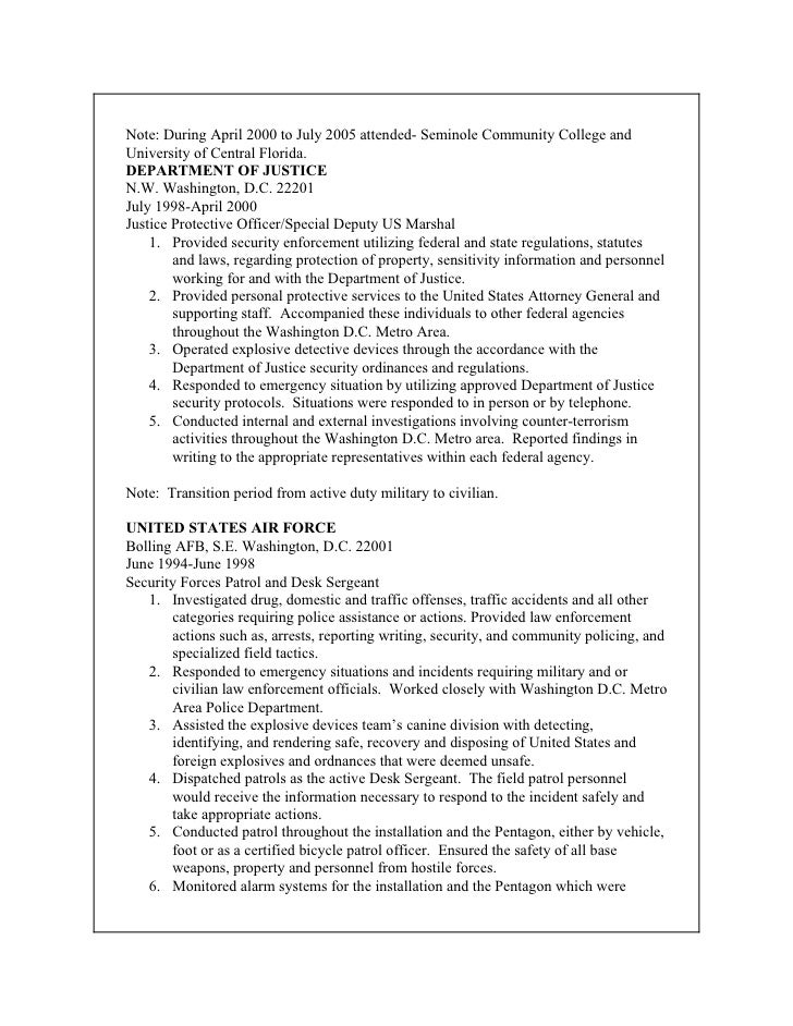aerospace quality inspector resume 28 images aerospace