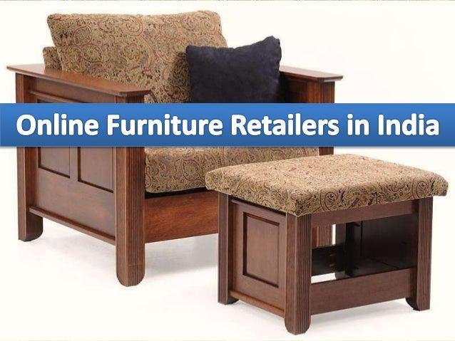 online-furniture-retailers-in-india-1-638.jpg?cb=1464109077