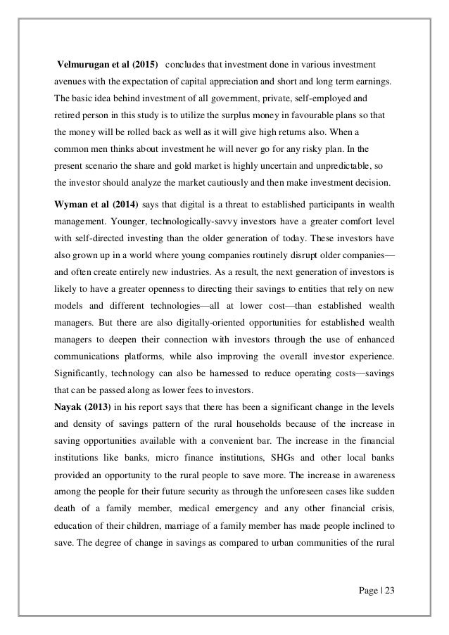 psychology critical thinking papers Critical of psychology's definition of critical thinking at the time emphasizes twelve aspects of critical thinking  this accessible paper defines critical.