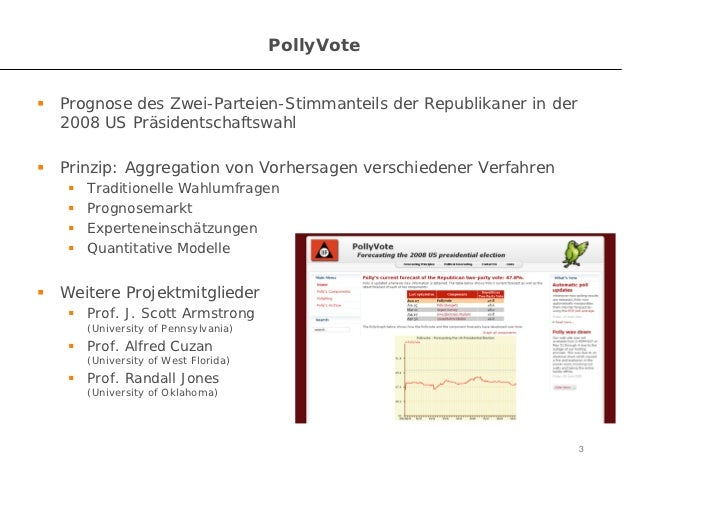 Khys Slide 3