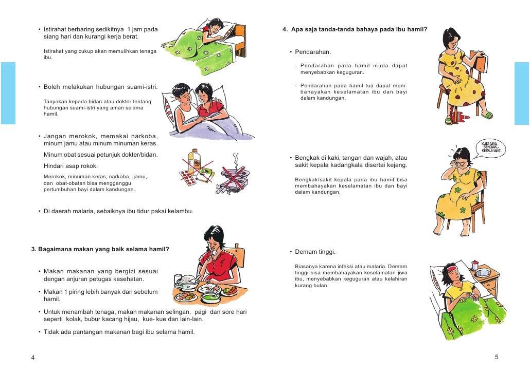 Image Result For Kesehatan Bayi  Bln