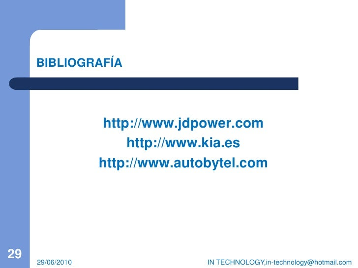 autobytel com case study Autobytelcom case study, autobytelcom linkedin, autobytel com website, autobytelcom reviews, autobytelcom caso estudio advanced web search search twitter for negatives search facebook for negatives.