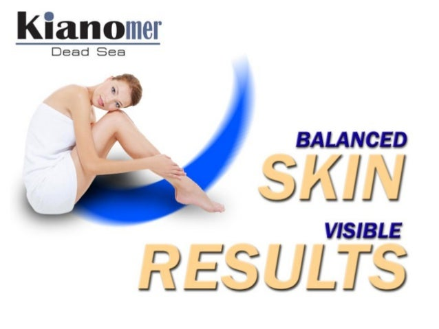 OUR MISSIONTo create a wide and diverse range ofhigh quality and high efficacy skincare and Spa products for women andmen ...