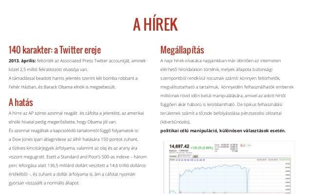 Kibervédelem Slide 2