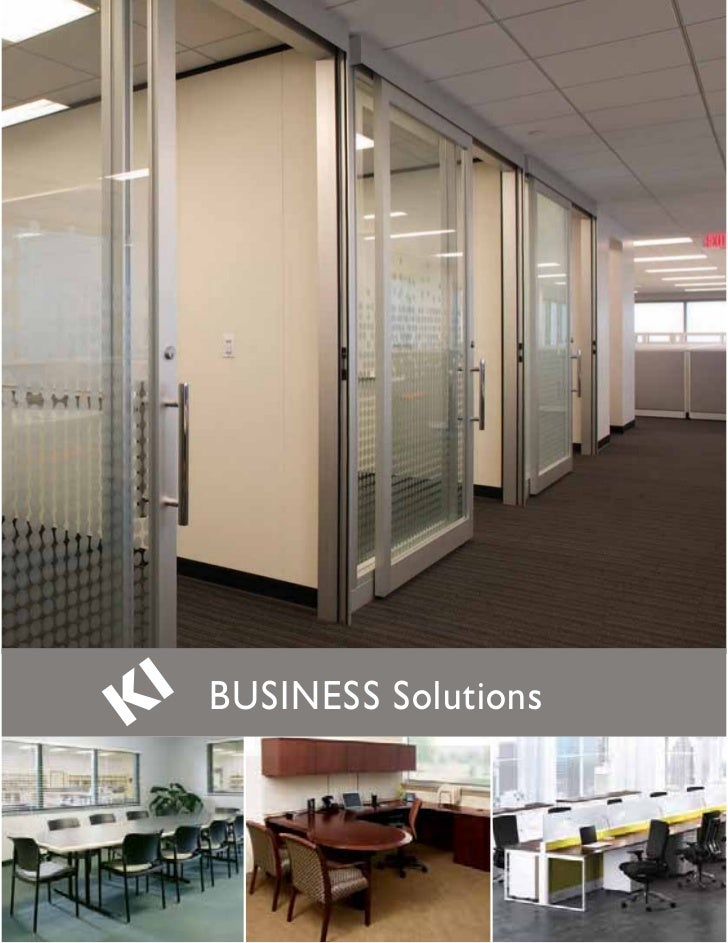 Longo Ki Office Furniture On New Jersey State Contract