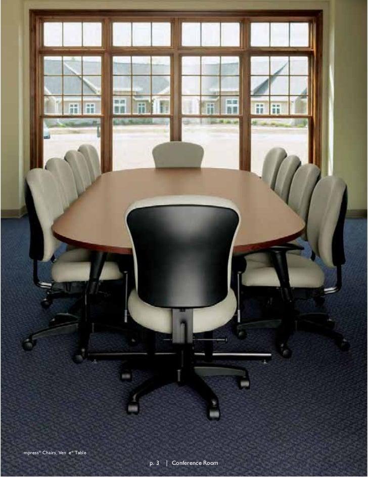 Ki Office Furniture Ki Categories Ecos Office Furniture