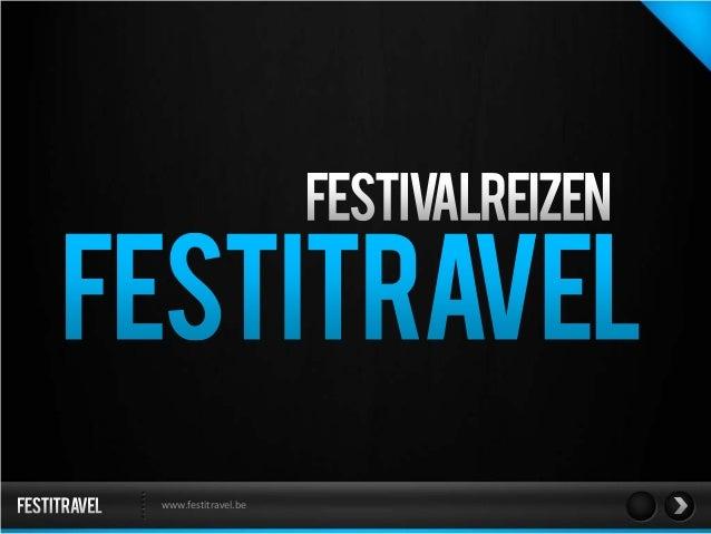 www.festitravel.be