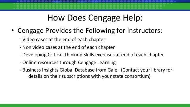 critical thinking coursera