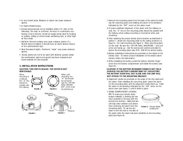 kidde smoke alarm 0916 manual 3 638?cb=1416133168 kidde smoke alarm 0916 manual kidde smoke detector wiring diagram at readyjetset.co