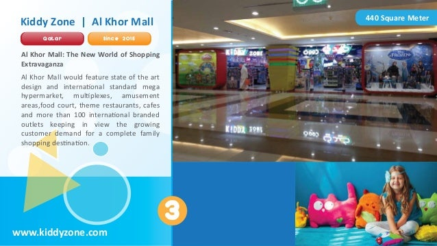 3111692911 Qatar s favorite retail attraction 660 Square Meter  7.