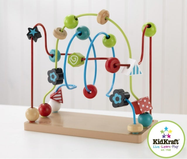 Kidkraft kids Play Set kids Toys And Funny Clothes