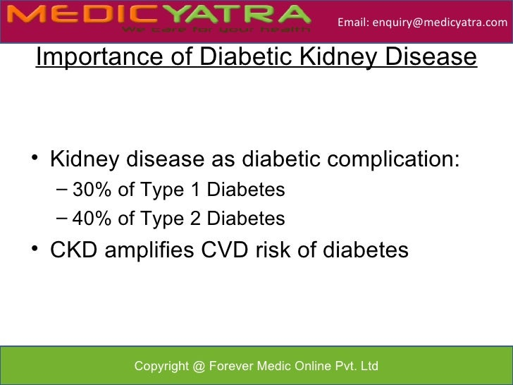 diabetes and chronic kidney disease Q: let's say a provider documented chronic kidney disease (ckd), 2/2  hypertension (htn), and diabetes mellitus (dm), and the stage of ckd.