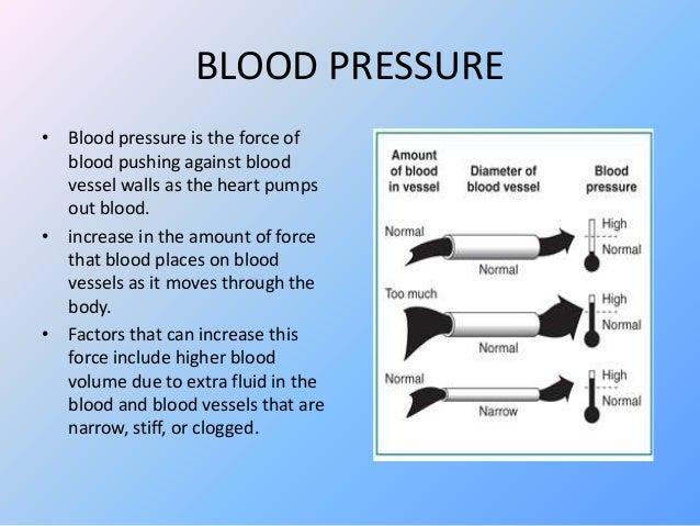 Kidney failure in hypertension Slide 2