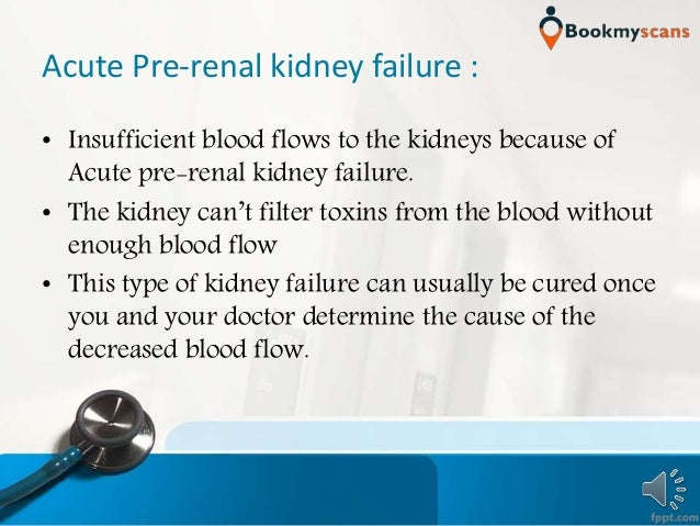 Do You Feel Shortness Of Breath Or Bad Concentration Do The Kidney