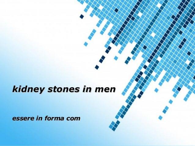 Powerpoint Templates Page 1 Powerpoint Templates kidney stones in menkidney stones in men essere in forma comessere in for...
