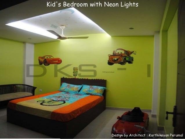 8 Kid S Bedroom Designs