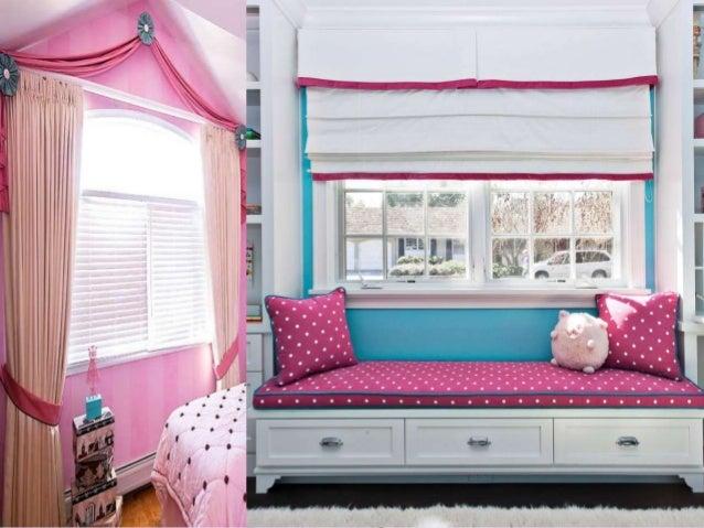 kids bedroom remodeling ideas