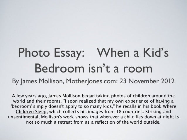 kids bedrooms copy photo essay when a kid s bedroom isn t a room by james mollison
