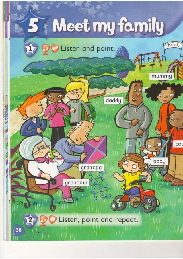 kids box 2 pupils book pdf free download