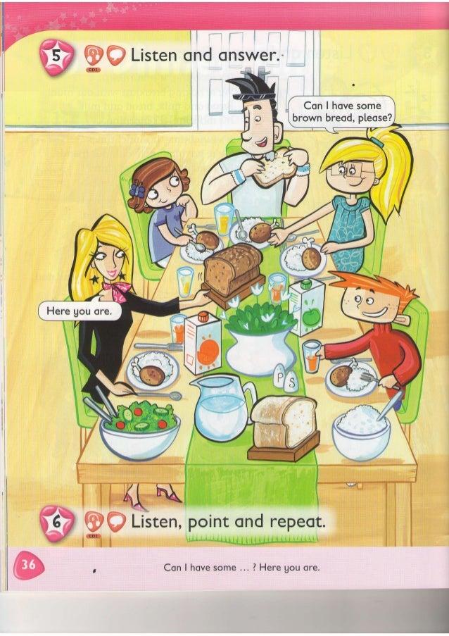 Kids Box 1 Pupils Book Pdf
