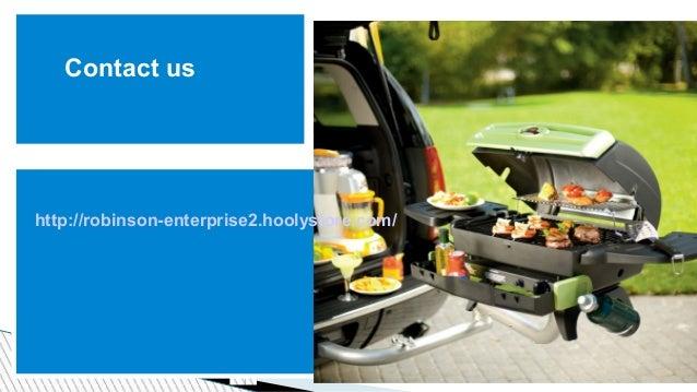 Contact us http://robinson-enterprise2.hoolystore.com/