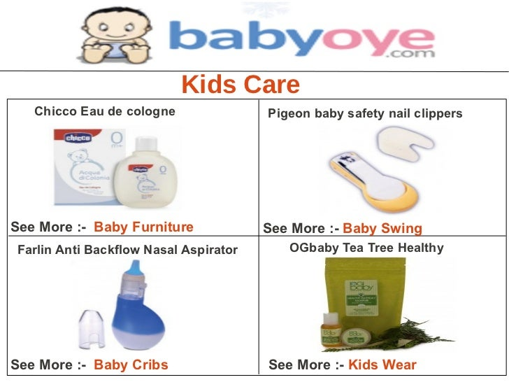 Kids Care   Chicco Eau de cologne               Pigeon baby safety nail clippersSee More :- Baby Furniture             See...