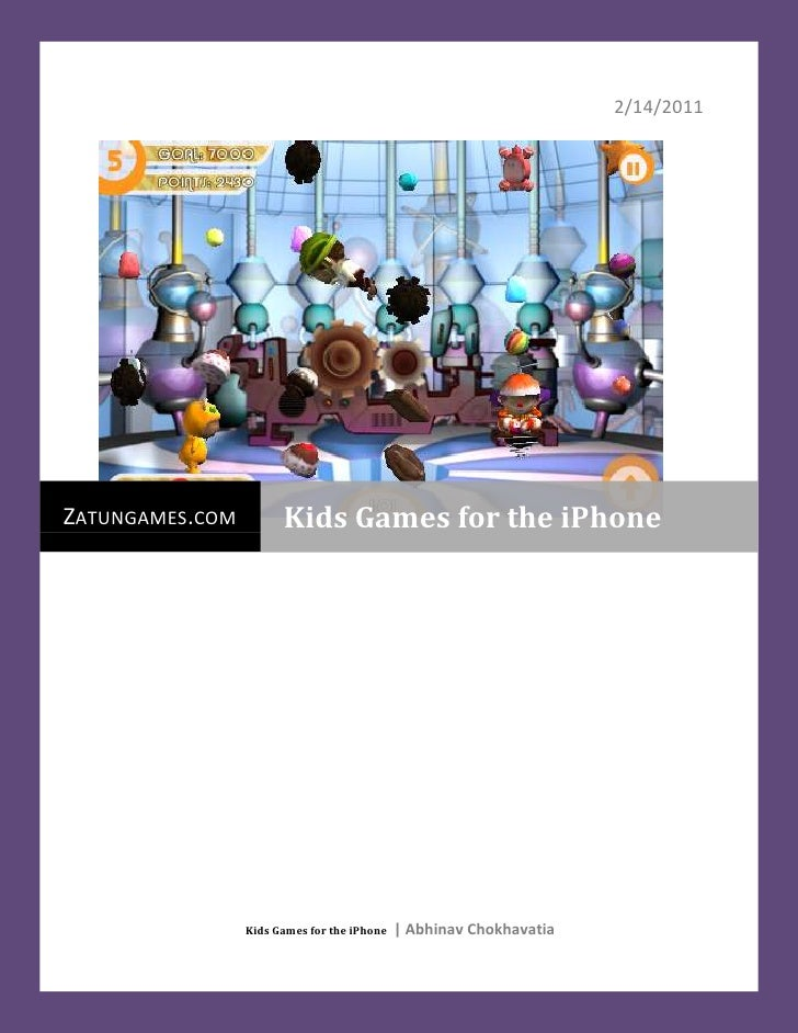 iphone games for toddlers for play free 5780