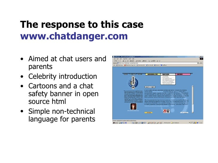 Teenage Chat Rooms For Mobile Phones