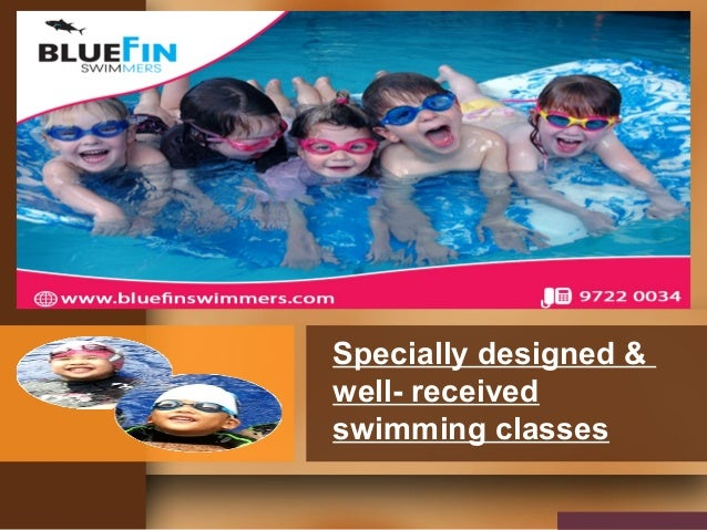 Specially designed & well- received swimming classes shop online your favourite giftsshop online your favourite gifts