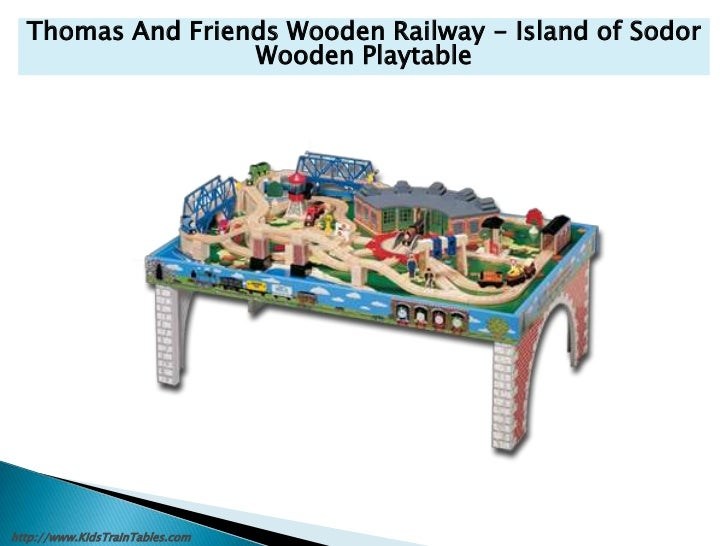 Amazing Thomas And Friends Wooden Railway Table Set Images - Best ... Amazing Thomas And Friends Wooden Railway Table Set Images Best  sc 1 st  Best Image Engine & Amazing Thomas And Friends Wooden Railway Table Set Images - Best ...