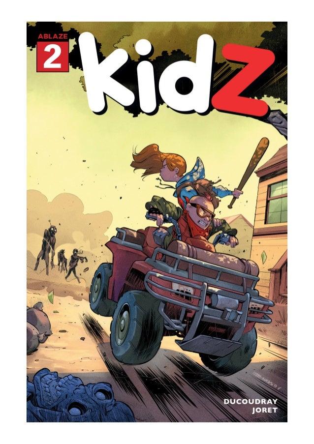 Kidz 02