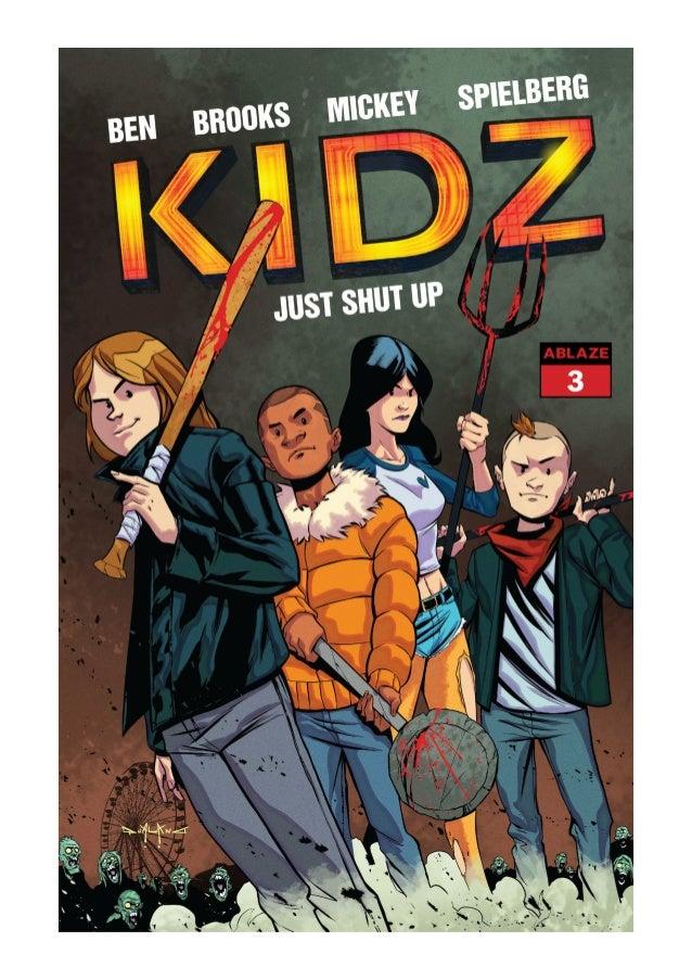 Kidz 03