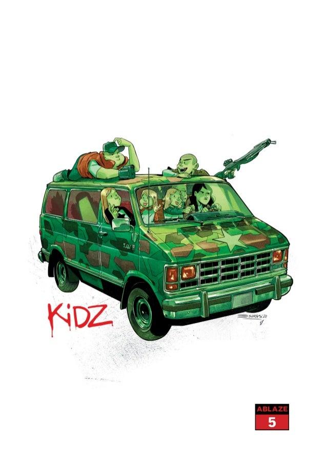 Kidz 05
