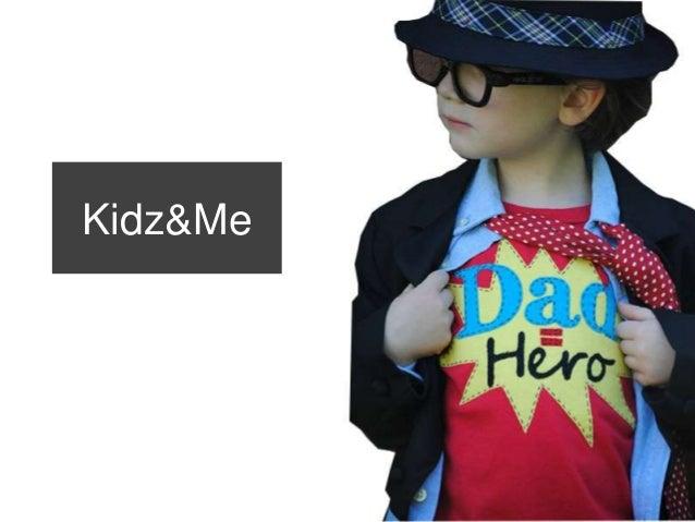 Kidz&Me