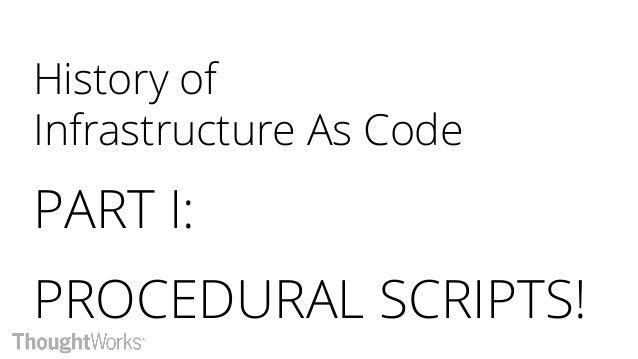 import 'cloud-api-library' app_server = CloudApi.find_server($MY_SERVER_NAME) if(app_server == null) { network_segment = C...