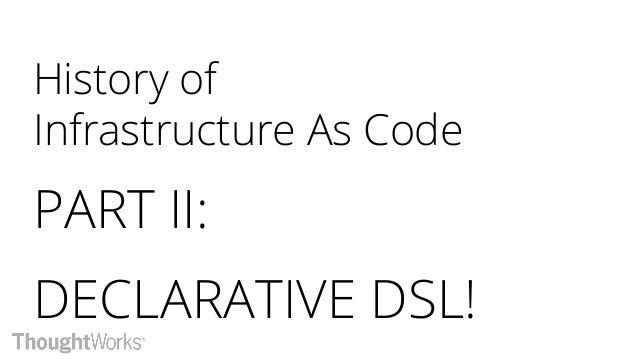 server: name: ${MY_SERVER_NAME} image: 'base_linux' cpu: 2 ram: 2GB network: private_network_segment provision: provisione...