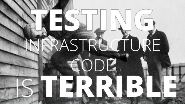 Classic test pyramid UNIT TESTS INTEGRATION TESTS JOURNEY TESTS BROADERSCOPE FASTERFEEDBACK