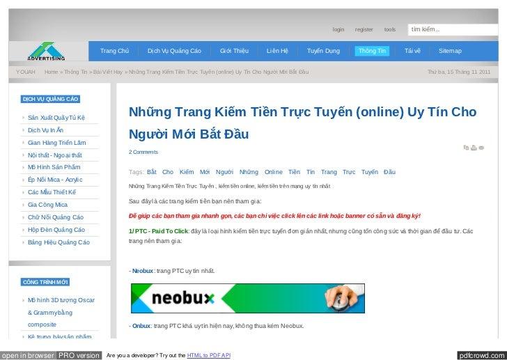login   register   tools     tìm kiếm...                                  Trang Chủ          Dịch Vụ Quảng Cáo            ...