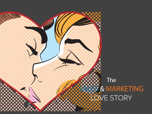 "Kieran Flanagan @searchbrat ""Highly motivated marketing geek high on data crack."""
