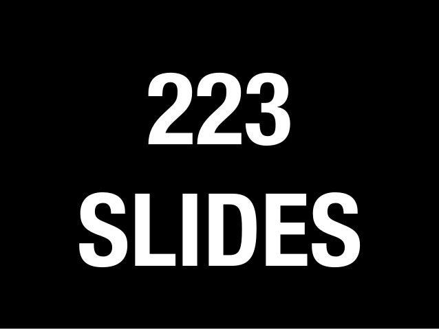 223SLIDES