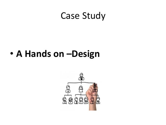 design design essay study Paper , order, or assignment requirements design is an important aspect in business as applied to operations management, this is primarily product design and service design service design, and facility design paper essay dissertation research help get started paper , order.