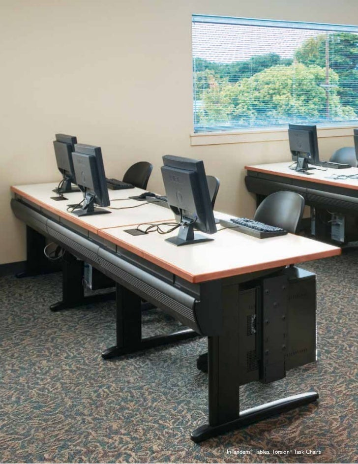 torsion chairs. intandem® tables, torsion® task chairs torsion e