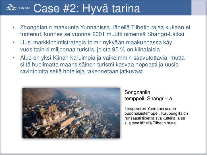 C. (Hans Christian). Title: Satuja ja tarinoita II Author: H.