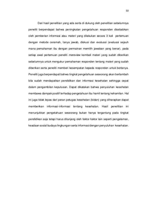 Kunci Jawaban Bab 18 Ukuran Asosiasi Metodologi Penbelitian Buku 2