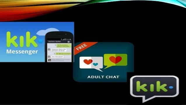 Image result for kik girls