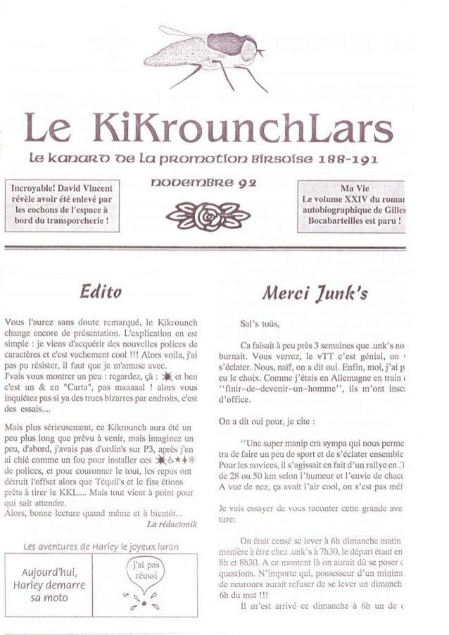 Le KiKrounchlars       Le kan,oipo              oe      La pn:orno1-lo,D BfRsofse                            rg8-r.gr Incr...
