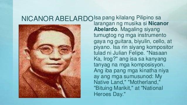 Unyon ng mga Manunulat sa Pilipinas