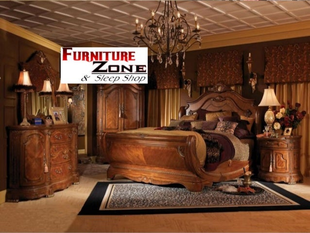 Bon Furniture Zone U0026 Sleep Shop, A LeadingFurniture Store Serving Customers In  Killeen,Waco ...